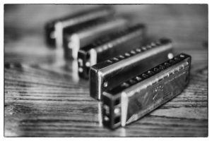 5aee899a547 Best Harmonica for Beginners in India 2018 - fret.in