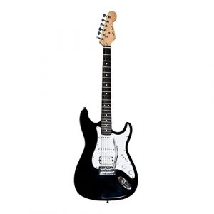 best electric guitar for beginners in india 2018 review. Black Bedroom Furniture Sets. Home Design Ideas
