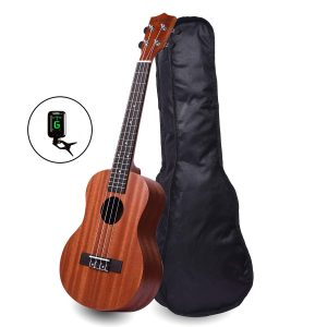 kadence ukulele for beginners
