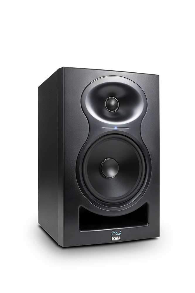 best kali studio monitor speaker