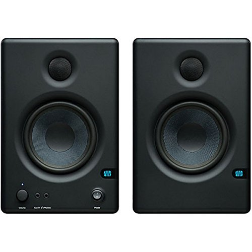 Presonus Best studio monitor