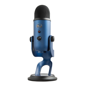 best professional microphone in India